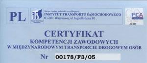 certyfikat-przewozow-miedzy