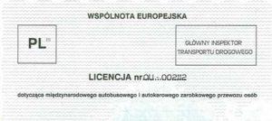 licencja-przewozy-miedzynarodowe